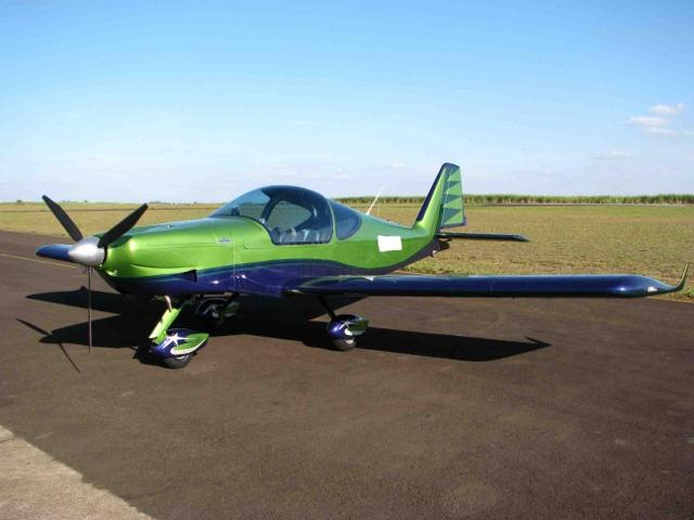 Avion - pinterest.com